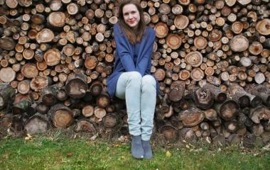 blogerka roku 2017